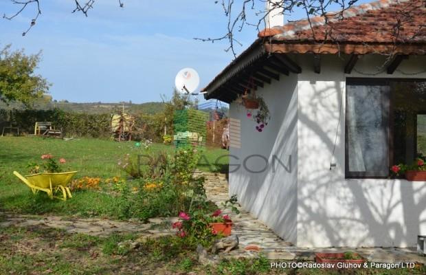 Снимка №13 Къща за гости продава in Габрово област, Сейковци