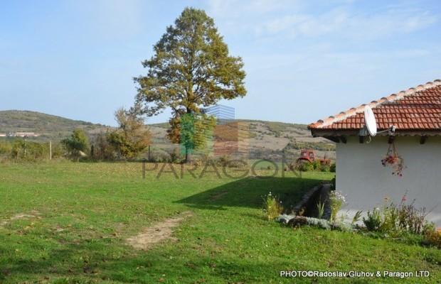 Снимка №15 Къща за гости продава in Габрово област, Сейковци