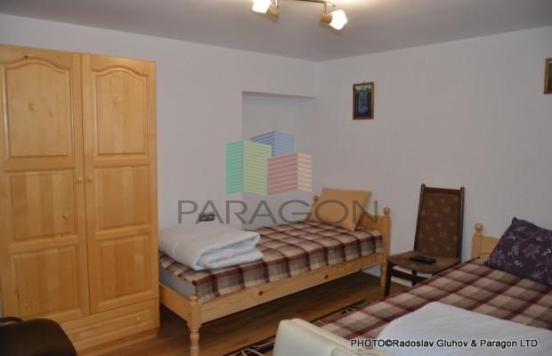 Снимка №16 Къща за гости продава in Габрово област, Сейковци