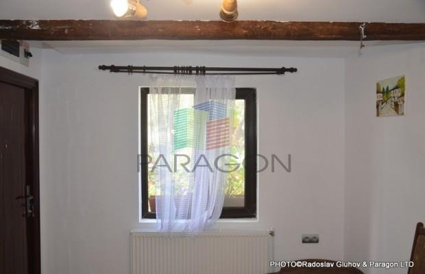 Снимка №18 Къща за гости продава in Габрово област, Сейковци