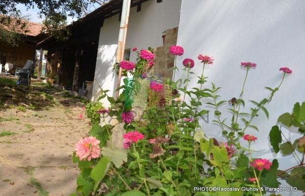 Снимка №19 Къща за гости продава in Габрово област, Сейковци