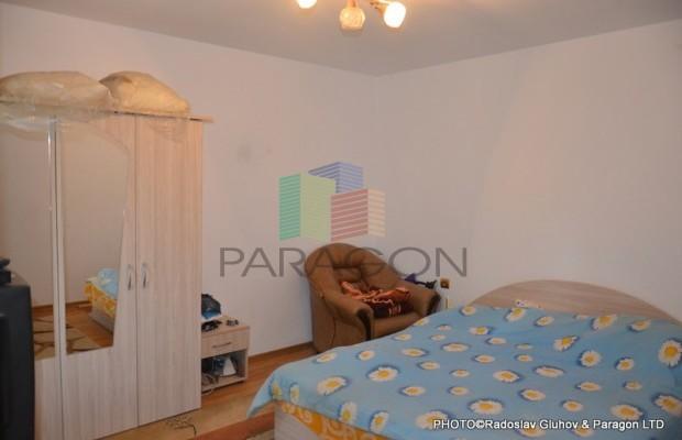 Снимка №20 Къща за гости продава in Габрово област, Сейковци