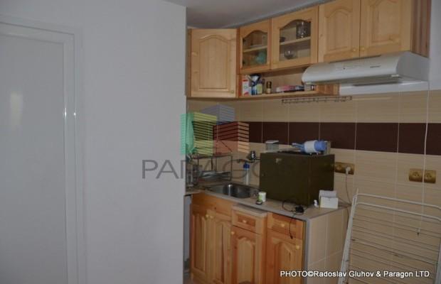 Снимка №22 Къща за гости продава in Габрово област, Сейковци