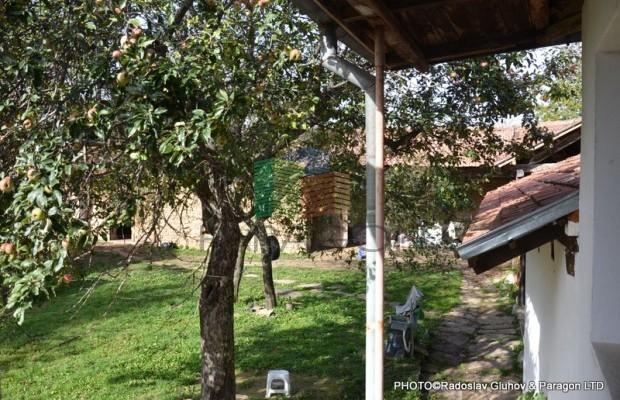 Снимка №25 Къща за гости продава in Габрово област, Сейковци