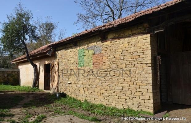 Снимка №24 Къща за гости продава in Габрово област, Сейковци