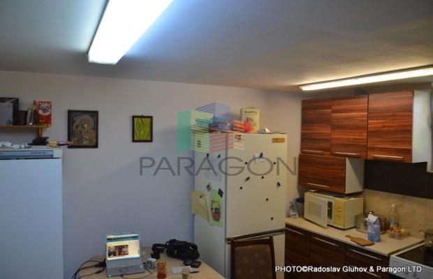 Снимка №26 Къща за гости продава in Габрово област, Сейковци