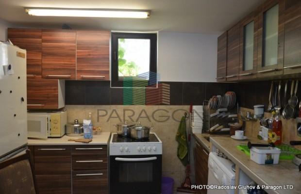 Снимка №27 Къща за гости продава in Габрово област, Сейковци