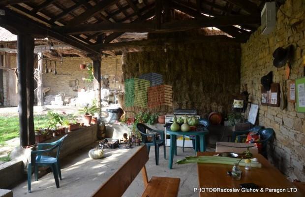 Снимка №28 Къща за гости продава in Габрово област, Сейковци