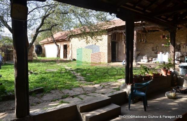 Снимка №29 Къща за гости продава in Габрово област, Сейковци