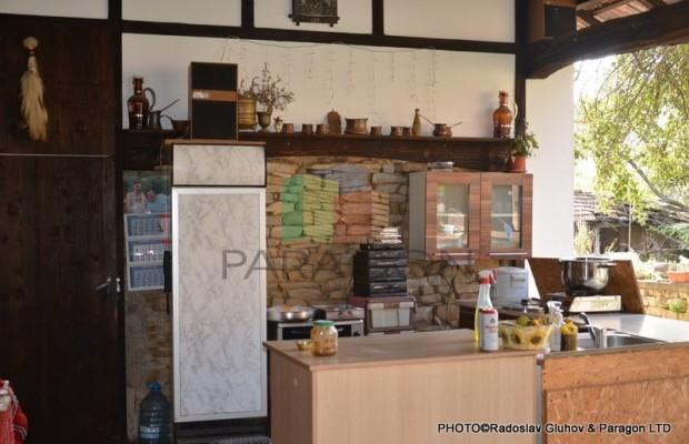 Снимка №30 Къща за гости продава in Габрово област, Сейковци