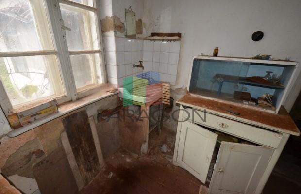 Снимка №24 Градска къща продава in Габрово, Борово