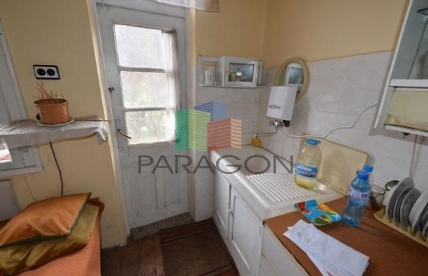 Снимка №25 Градска къща продава in Габрово, Борово