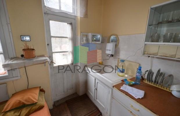 Снимка №28 Градска къща продава in Габрово, Борово