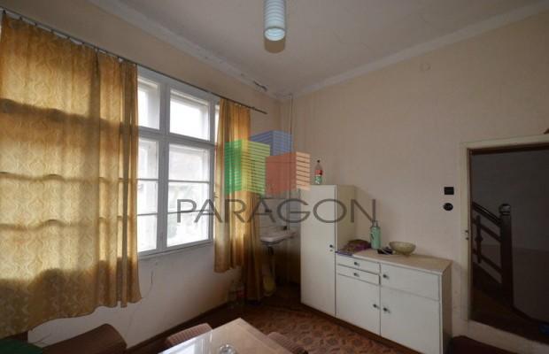 Снимка №29 Градска къща продава in Габрово, Борово