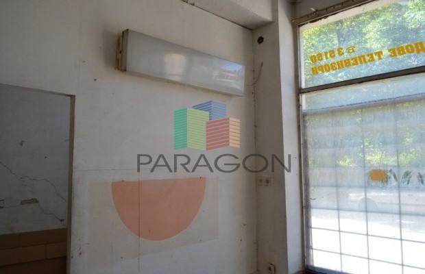 Снимка №31 Градска къща продава in Габрово, Борово