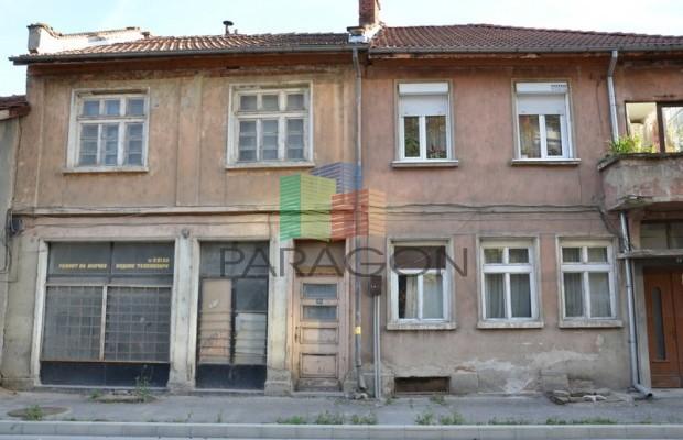 Снимка №32 Градска къща продава in Габрово, Борово