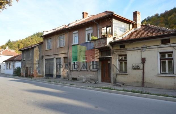 Снимка №3 Градска къща продава in Габрово, Борово