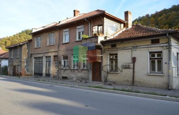 Снимка №33 Градска къща продава in Габрово, Борово