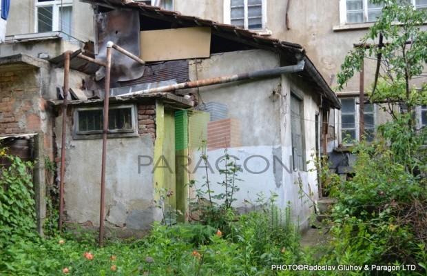 Снимка №7 Градска къща продава in Габрово, Борово