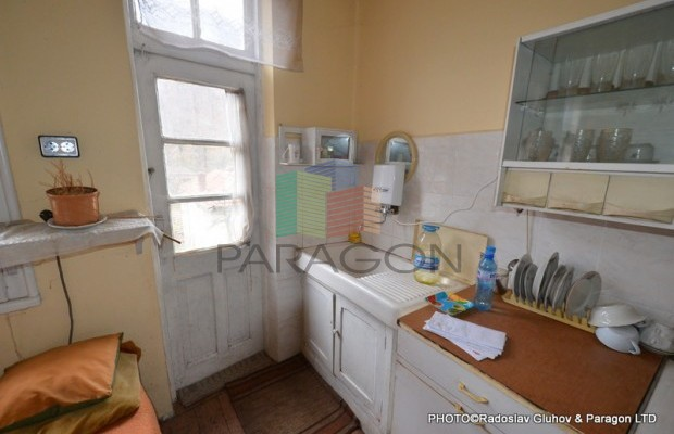 Снимка №12 Градска къща продава in Габрово, Борово