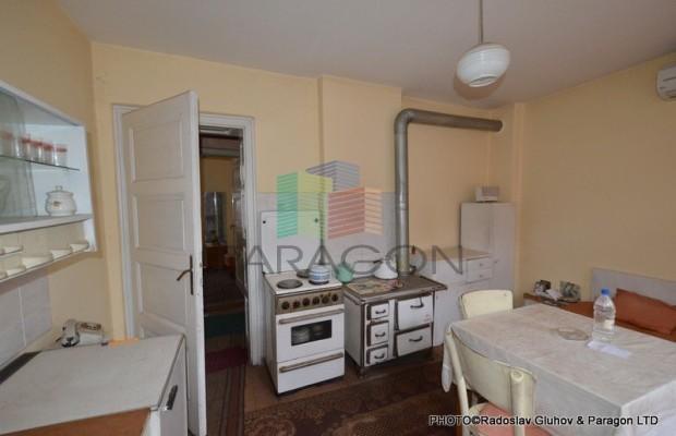 Снимка №13 Градска къща продава in Габрово, Борово