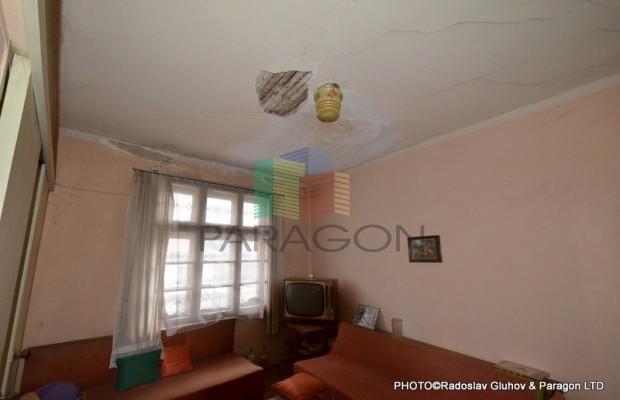 Снимка №15 Градска къща продава in Габрово, Борово