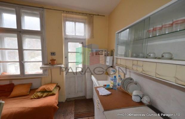 Снимка №16 Градска къща продава in Габрово, Борово