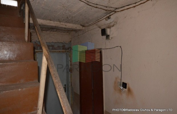 Снимка №17 Градска къща продава in Габрово, Борово