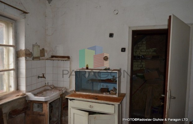 Снимка №19 Градска къща продава in Габрово, Борово