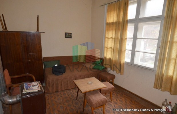 Снимка №20 Градска къща продава in Габрово, Борово