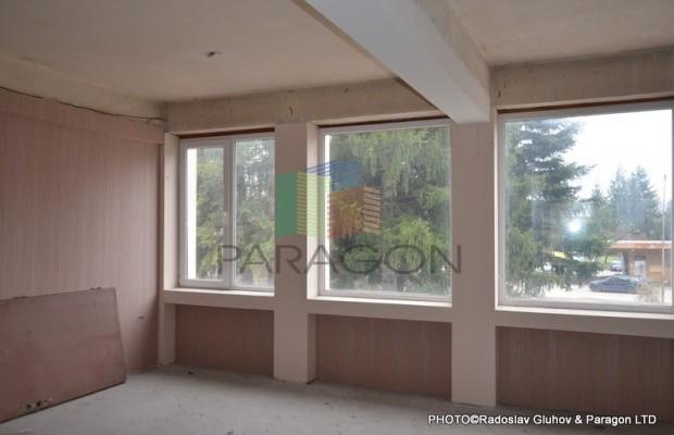 Снимка №6 Производствена сграда продава in Габрово, Северна промишлена зона