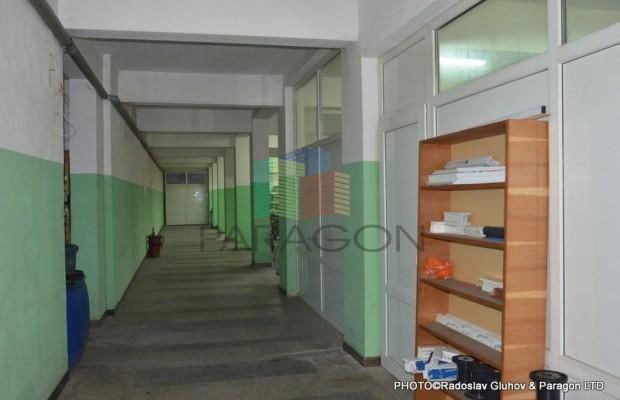 Снимка №8 Производствена сграда продава in Габрово, Северна промишлена зона