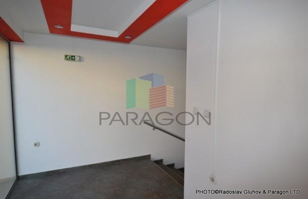Снимка №6 Офис под наем in Габрово, Център