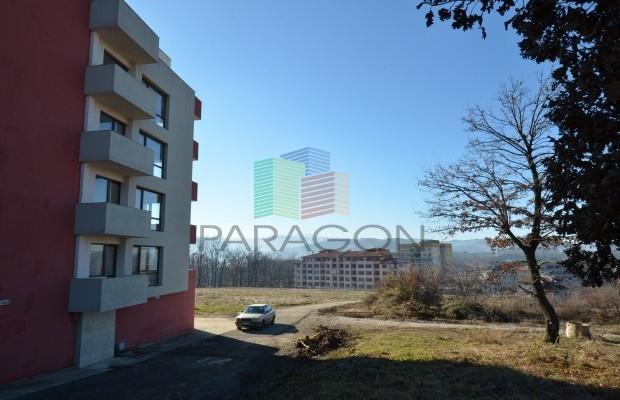 Снимка №2 Урегулиран парцел продава in Габрово, Тлъчниците