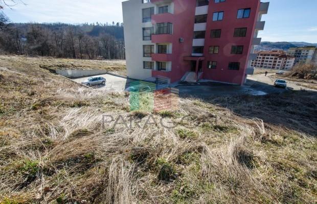 Снимка №5 Урегулиран парцел продава in Габрово, Тлъчниците