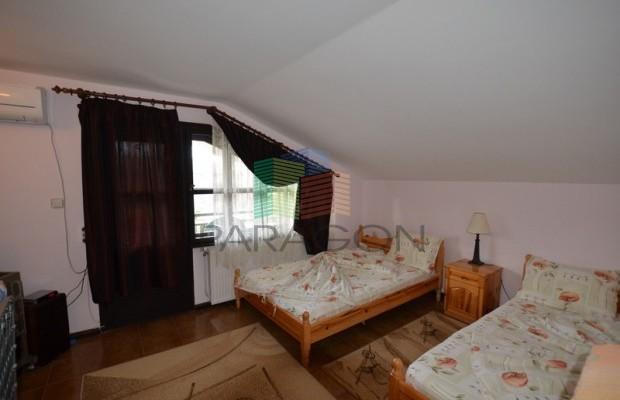 Снимка №5 Къща за гости продава in Габрово област, Кметовци