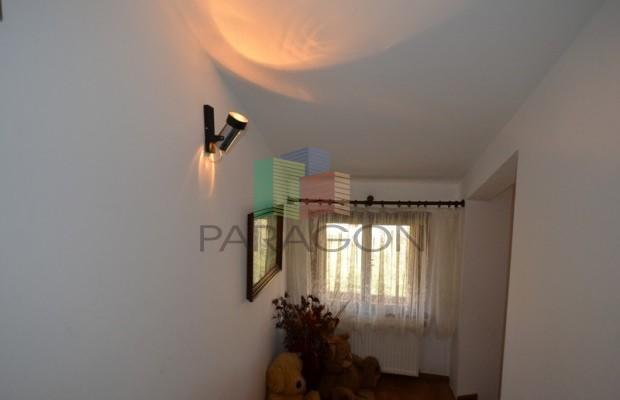 Снимка №7 Къща за гости продава in Габрово област, Кметовци