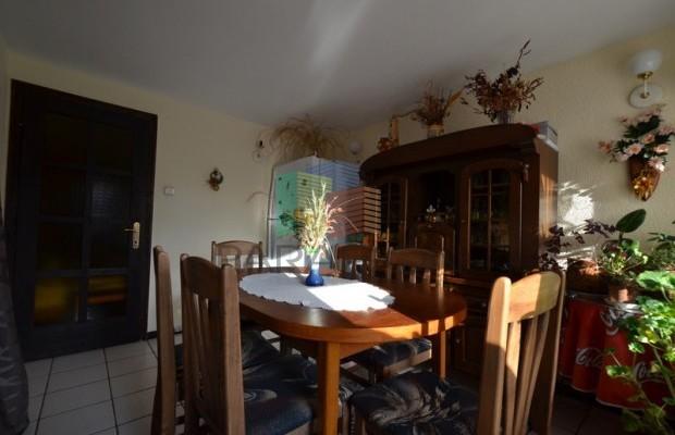 Снимка №9 Къща за гости продава in Габрово област, Кметовци