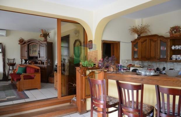 Снимка №12 Къща за гости продава in Габрово област, Кметовци