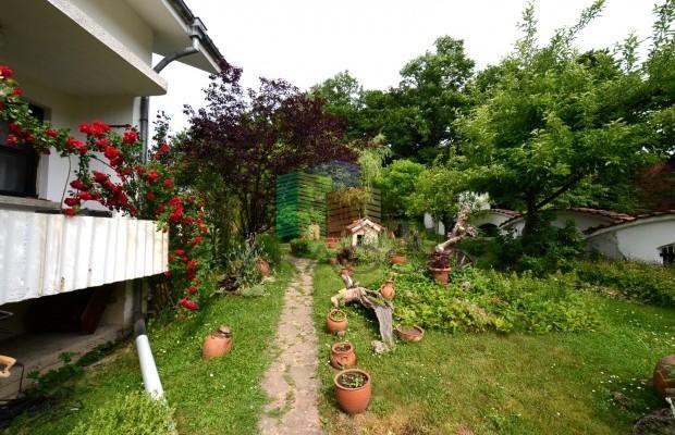 Снимка №2 Къща за гости продава in Габрово област, Кметовци