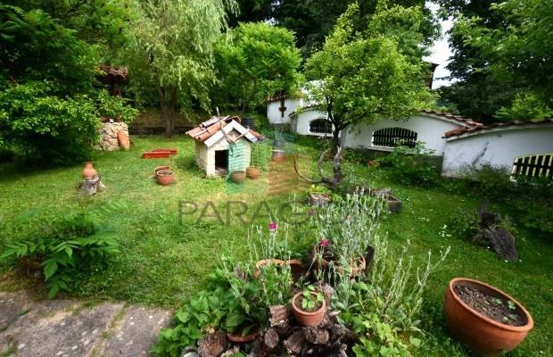 Снимка №3 Къща за гости продава in Габрово област, Кметовци