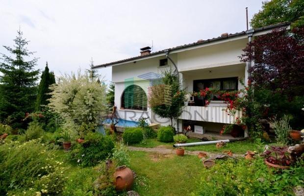 Снимка №4 Къща за гости продава in Габрово област, Кметовци