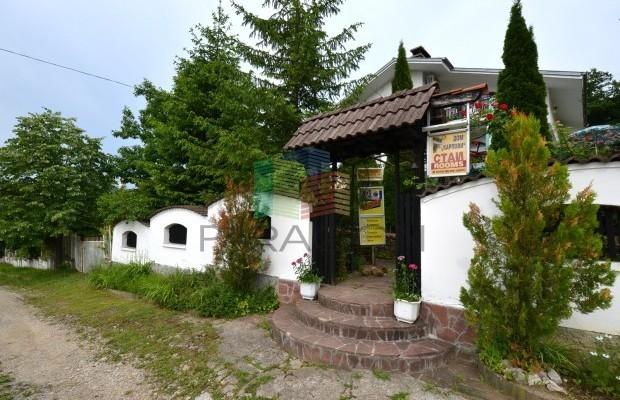 Снимка №14 Къща за гости продава in Габрово област, Кметовци