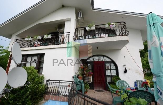 Снимка №17 Къща за гости продава in Габрово област, Кметовци