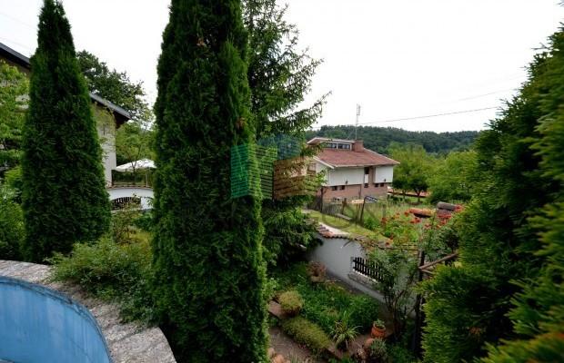 Снимка №18 Къща за гости продава in Габрово област, Кметовци