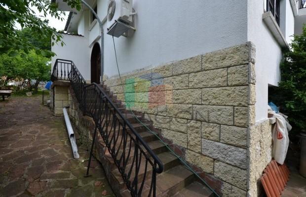 Снимка №20 Къща за гости продава in Габрово област, Кметовци