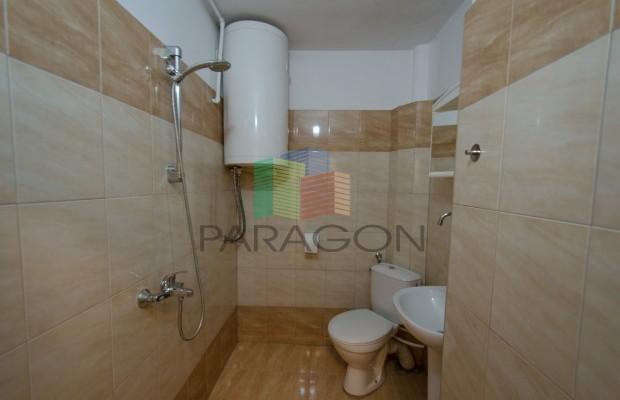 Снимка №3 2 стаен апартамент под наем in Габрово, Център