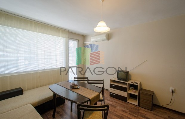 Снимка №11 2 стаен апартамент под наем in Габрово, Център