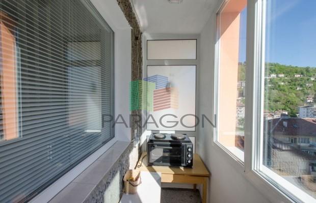 Снимка №12 2 стаен апартамент под наем in Габрово, Център