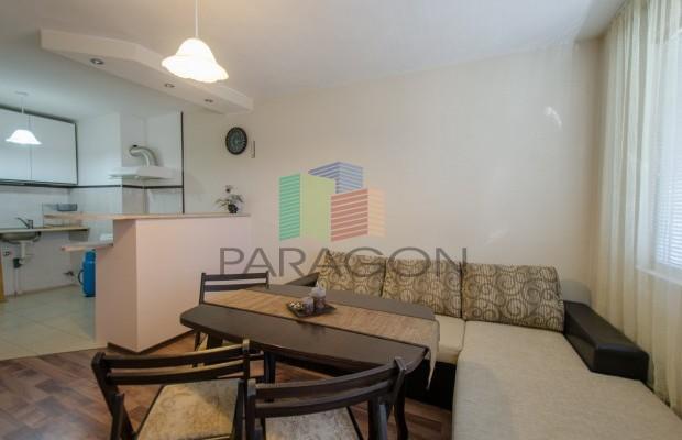 Снимка №14 2 стаен апартамент под наем in Габрово, Център